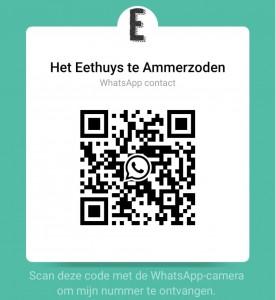 whatsapp-image-2021-03-11-at-15-43-52