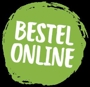 bestel-online